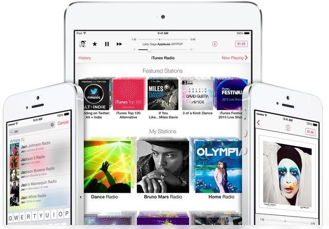 Apple выпустила iTunes 12.5.4 с приложением 'TV' и поддержкой Touch Bar