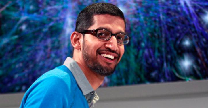 Руководитель команды Android: «Apple ничего не понимает в технологиях»