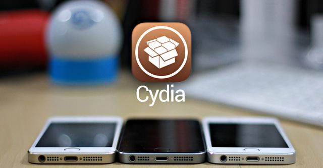 Вышла обновлённая версия Cydia
