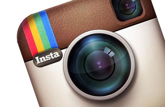 Instagram тестирует поддержку нескольких аккаунтов под iOS