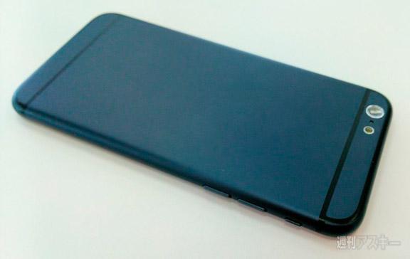 iPhone-6-black-3