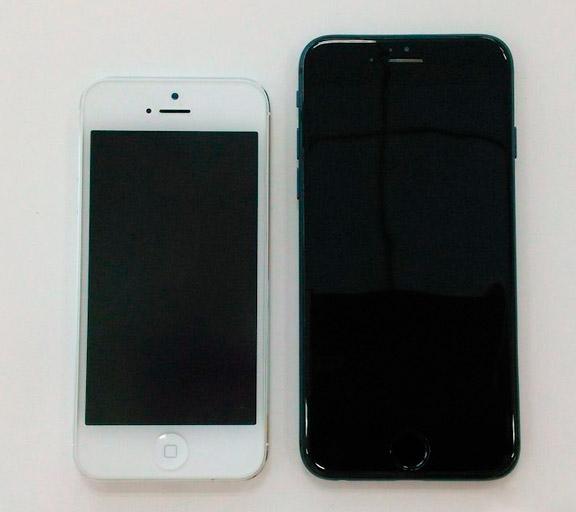 iPhone-6-black-8