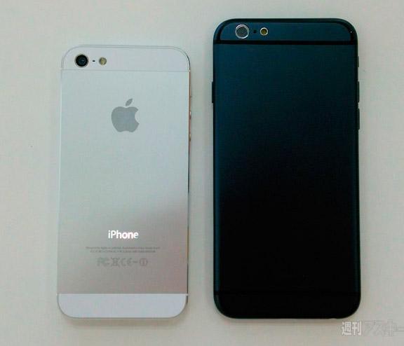 iPhone-6-black-9