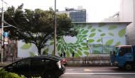Apple показала открытие магазина в Токио