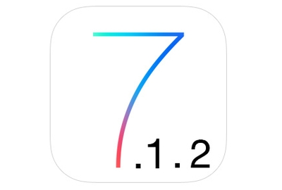 ios-7-1-2-logo (1)