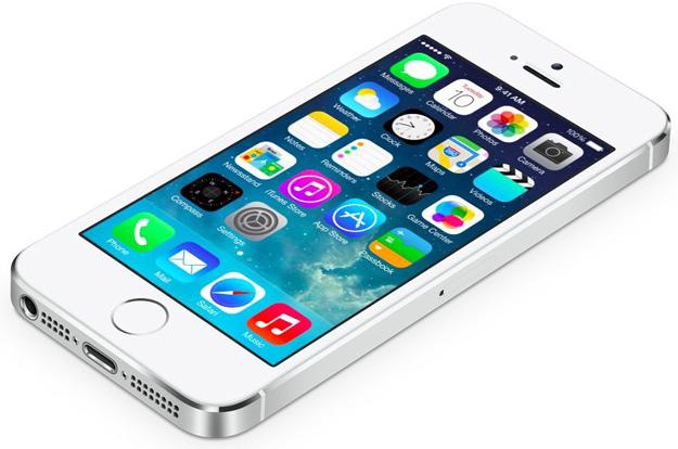 Вышла iOS 7.1.2