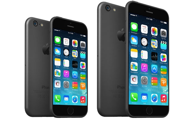 iphone61-1