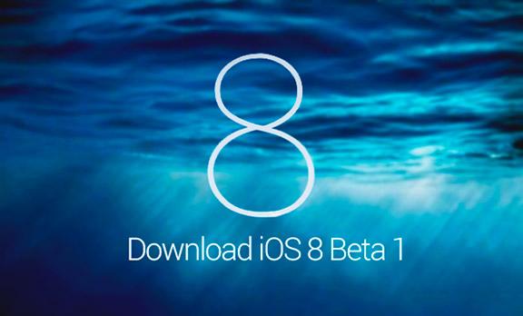 Восстанавливаем устройство после неудачной установки iOS 8