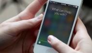 Как использовать Siri при работе с iPhone
