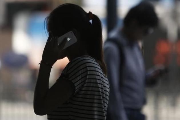 Производство 4,7-дюймового iPhone 6 начнётся в июле