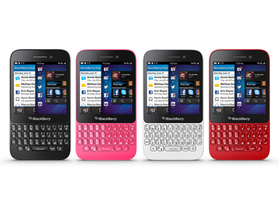 BlackBerry-Q5-from-LIME-comes-in-a-range-of-exciting-colours
