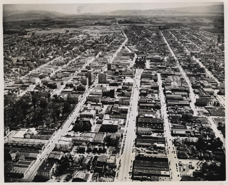 and-by-1940-santa-clara-valley-had-a-population-of-nearly-175000-people
