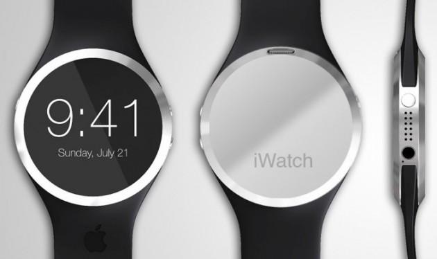apple-iwatch-concept-630x374