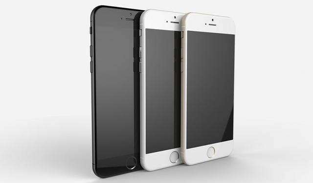 Apple запустит iPhone 6 12 сентября