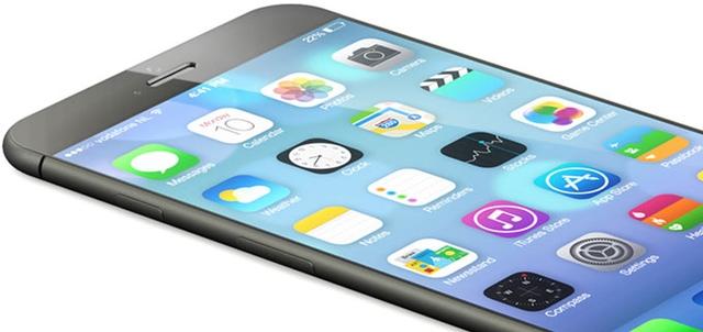 iphone6-romor-info-1