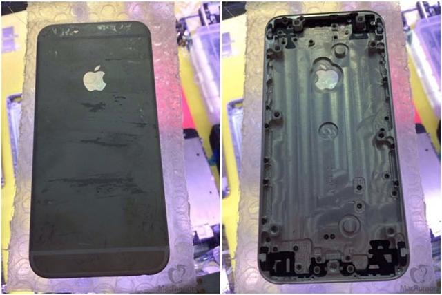 iphone_6_shell_dark-800x533 (2)