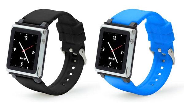 ipod-nano-6g-wrist-watch-band-iwatchz-g-collection