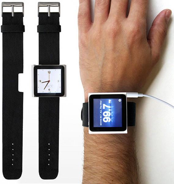 rock-band-watch-band-for-ipod-nano-6g