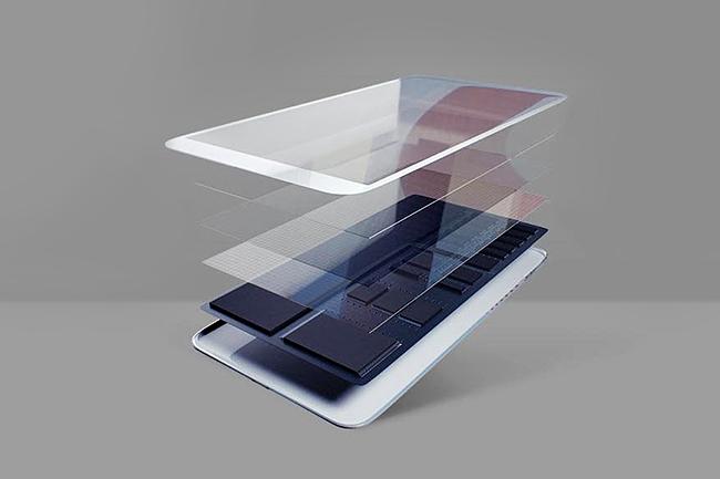Не все модели iPhone 6 получат сапфировое покрытие