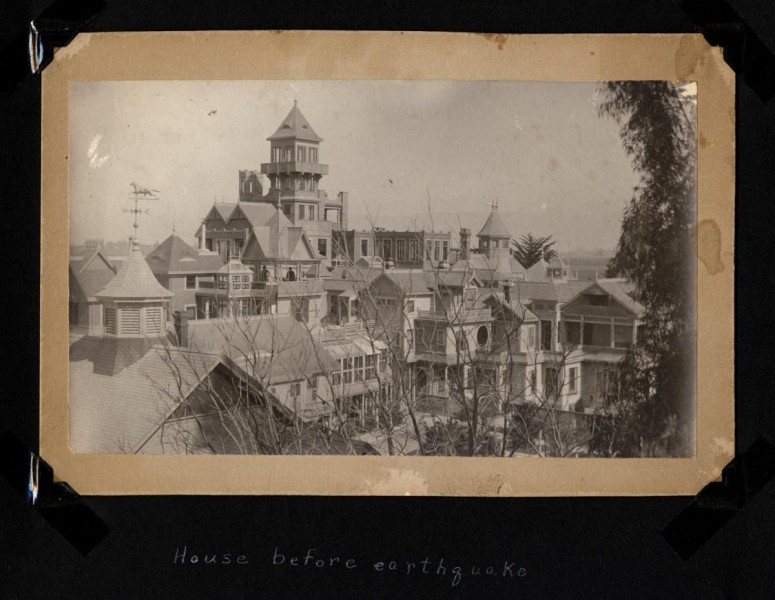 the-19th-century-victorian-home-that-once-belonged-to-the-winchester-family-is-now-a-popular-tourist-destination-brave-guests-can-explore-the-gardens-and-the-house-itself-which-is-rumored-to-be-haunted-by-mrs-winchesters-ghost