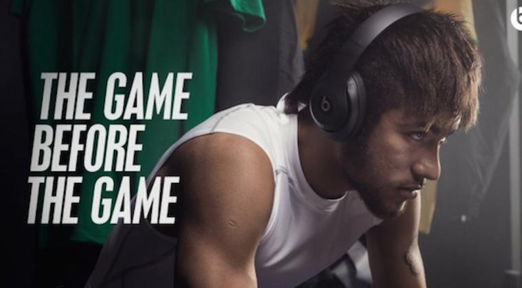 Beats займется рекламой для Apple