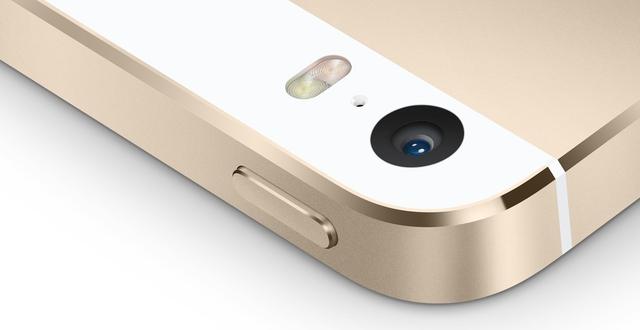 iPhone 6 получит 13-мегапиксельную камеру Sony