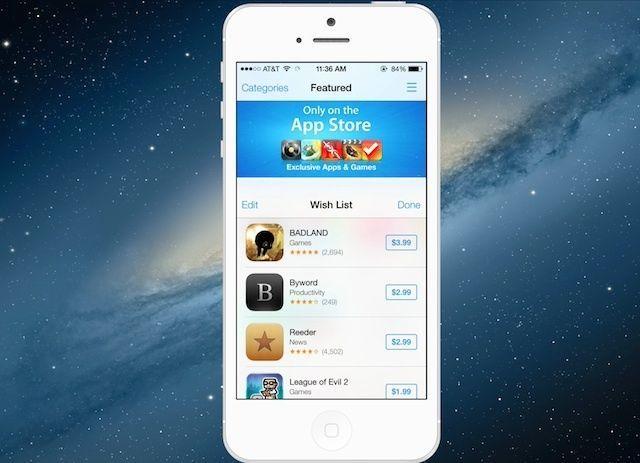 [Новое в App Store] Платные игры