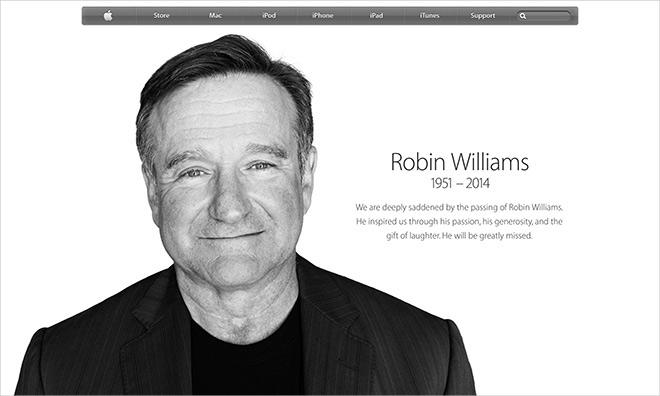 10156-2238-140813-Williams-Webpage-l