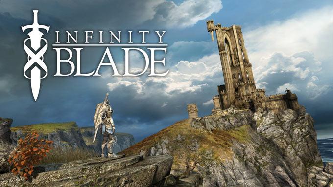 Infinity_Blade