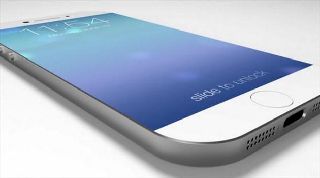 Pegatron и Foxconn поделили пополам заказ на выпуск iPhone 6