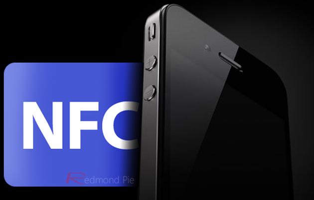NFC-iPhone (1)
