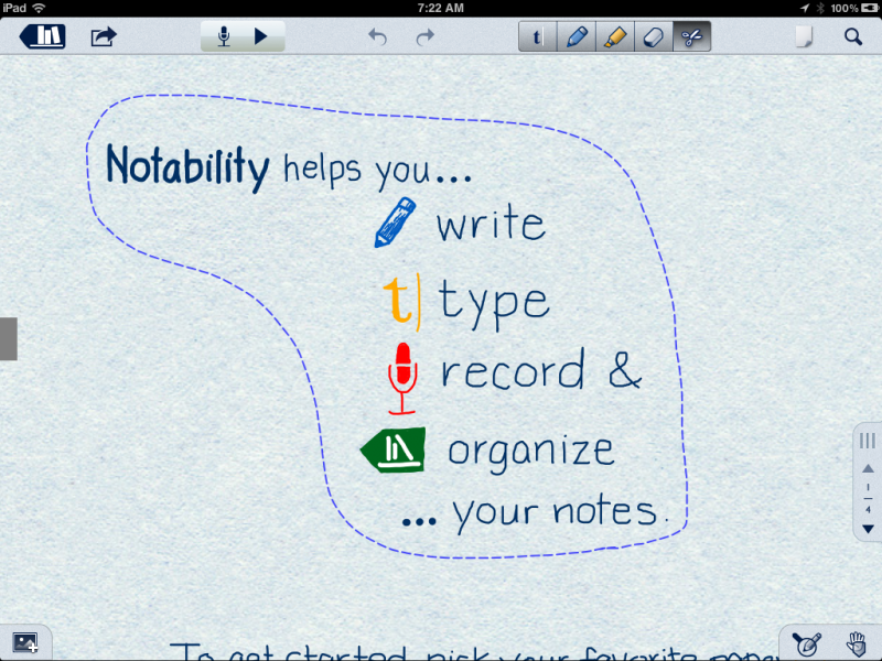 Notability-4-1-cut-copy-paste
