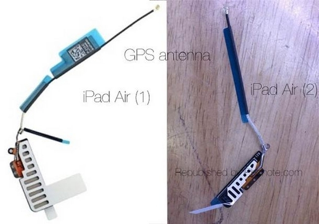 antenne-gps2 (1)
