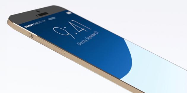 apple-iphone-6-concept