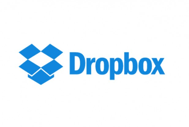 Dropbox даст больше места за меньше денег