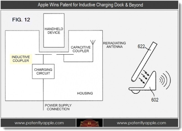 inductive-charging-dock