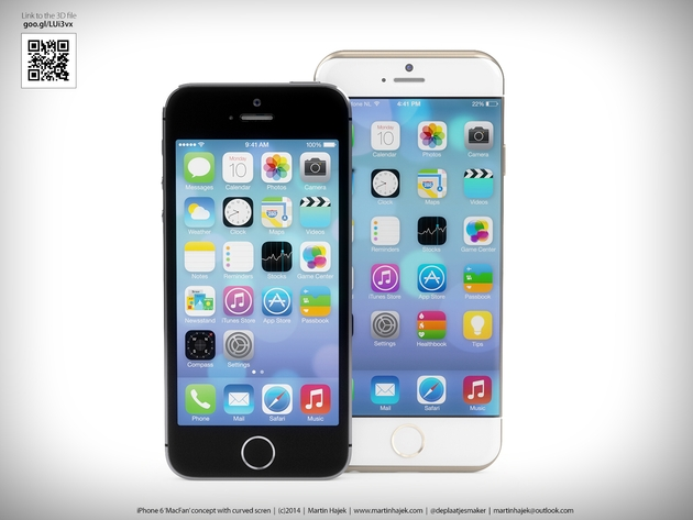 iphone-6-5s-concept-side-by-side