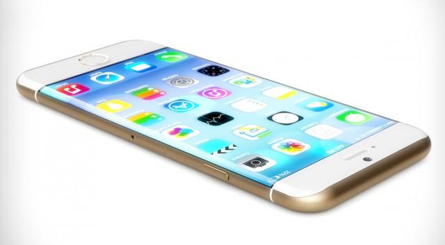 Новые подробности о iPhone 6: поддержка NFC, Wi-Fi 802.11ac, улучшенный Touch ID и A8 2,0 ГГц