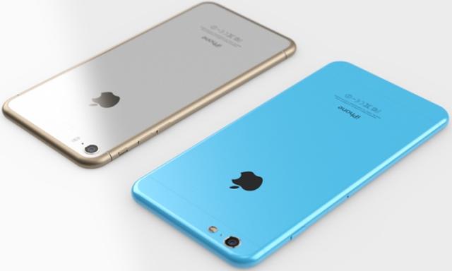 Известна ёмкость аккумулятора 4,7-дюймового iPhone 6