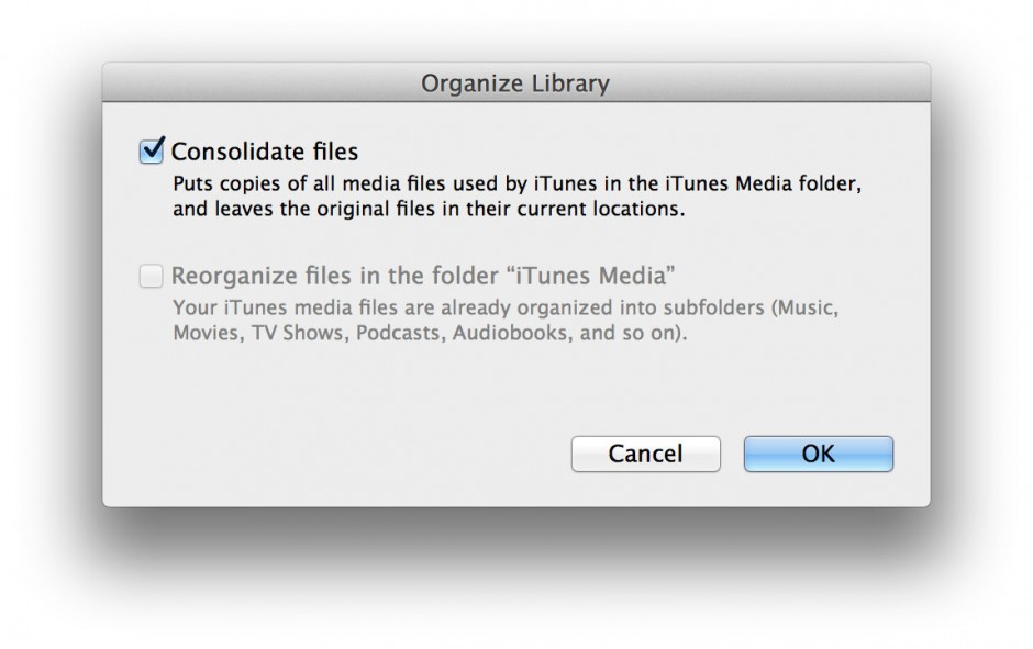 itunes_library_consolidate
