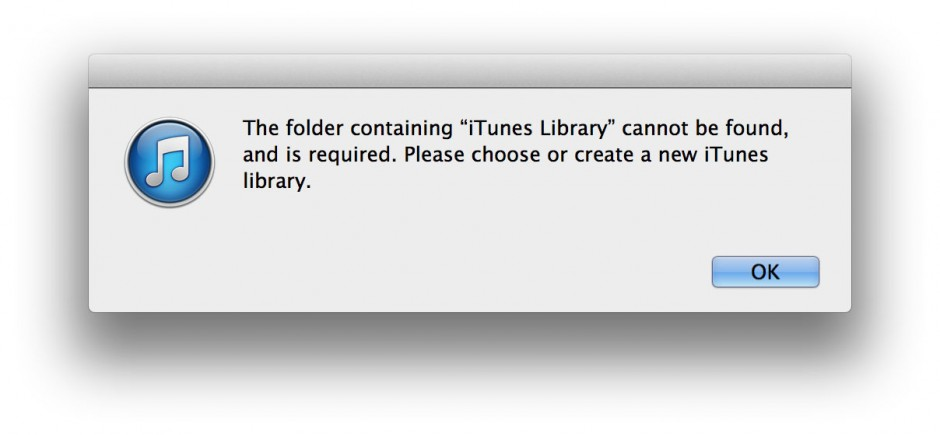 itunes_library_missing