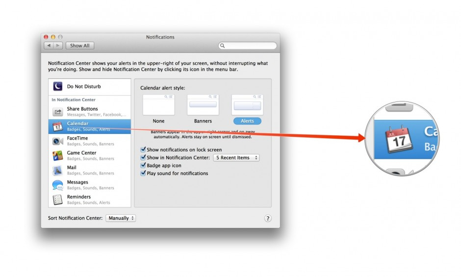 mac_notifications_select
