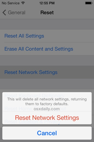 reboot-ios-by-dumping-network-settings