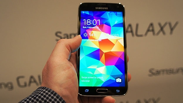 Samsung упустила лидерство на китайском рынке
