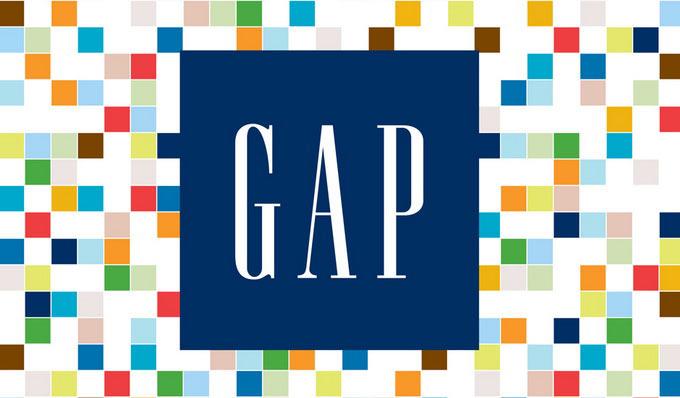 Apple переманила к себе директора по маркетингу из GAP