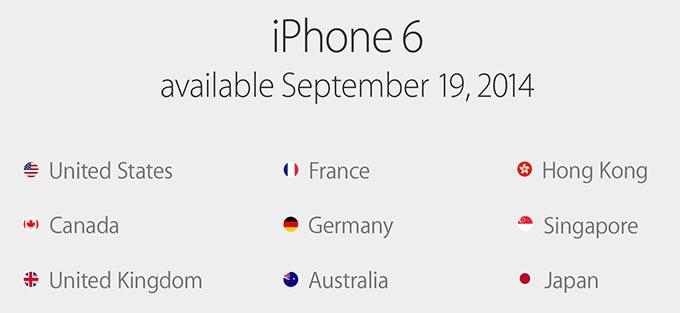 28-iPhone-6-Anounce1