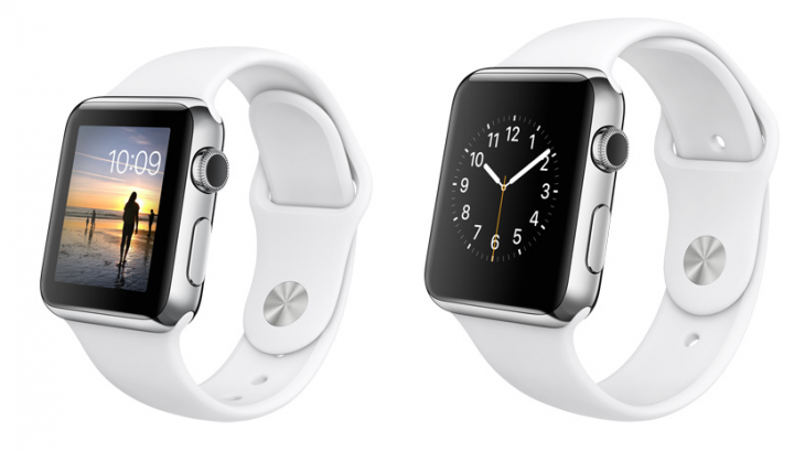 89b7apple-watch-540f513935318