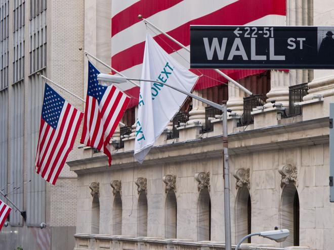 Cтарший вице-президент Apple Эдди Кью продал акций на $ 37.5млн