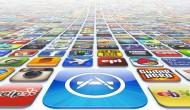 Игра 'F1 2017'доступна в Mac App Store