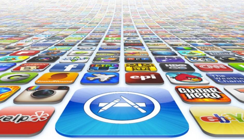 Как вернуть деньги за приложение, купленное в App Store
